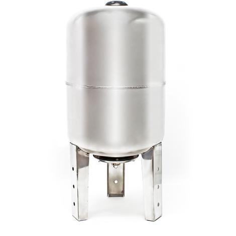 100l-inox-reservoir-pression Image