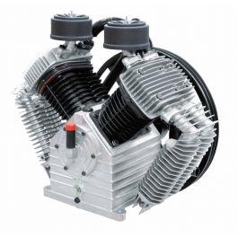 K60 air comprime 15HP Image
