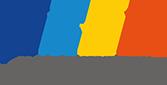 SDFI - Société de distribution de fourniture industrielle