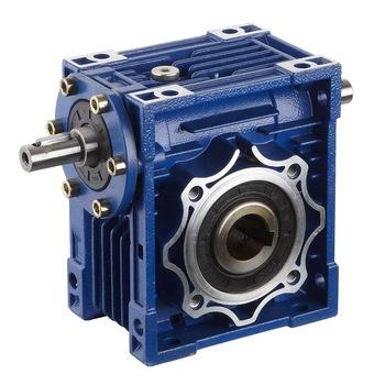 Reducteur PowerTransmission-Motovario Image
