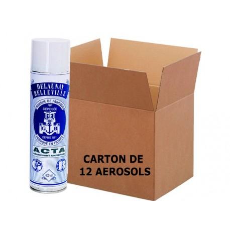 Acta-Aerosol-Carton-12- – SDFI – Société de distribution ...