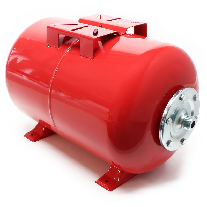 Reservoir-pression-a-vessie Image
