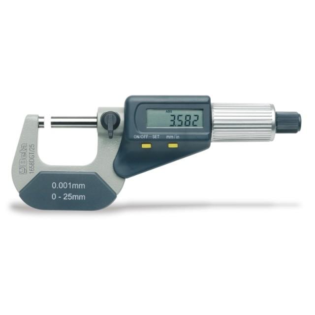 Micrometre-exterieur-digital Image